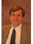 Aurora Education Law Attorney Bernard K Weiler