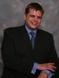 Illinois Foreclosure Attorney Matthew H. Hector