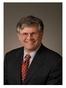 Illinois Patent Application Attorney John Walter Treece