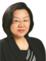Prospect Heights Immigration Attorney Jennifer Heewon Ahn