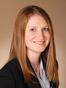 Wheaton International Law Attorney Shana Anne O'Grady
