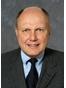 Illinois Class Action Attorney Thomas Granger Abram