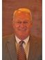 Aurora Personal Injury Lawyer Gary K Mickey