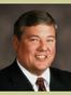 Santa Clara Insurance Law Lawyer Thomas Allen Elliott