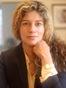 Chicago Civil Rights Attorney R. Tamara De Silva