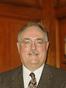 Peoria Employment / Labor Attorney Patrick Allen Murphey