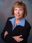 Plano Social Security Lawyers Nancy B. Amick