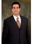 Des Plaines Foreclosure Attorney David T Arena