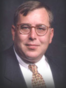 Springfield Personal Injury Lawyer Charles H. Delano IV