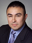 Chicago Land Use / Zoning Attorney Ernesto Rafael Palomo