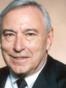 Chicago Litigation Lawyer Louis A. Lehr jr.