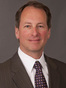 Wilmette Litigation Lawyer Bruce Jay Waldman