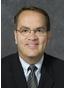 Illinois Discrimination Lawyer Steven Louis Hamann