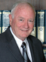 Peoria Personal Injury Lawyer Arthur R. Kingery
