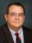 Harris County Criminal Defense Attorney Gilbert J. Alvarado