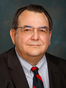 Gilbert J. Alvarado