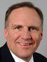 Chicago Real Estate Attorney Thomas Charles Kaufmann Jr.