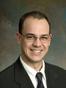 Springfield Debt Collection Attorney Philip Charles Kaufmann