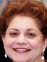 Illinois Discrimination Lawyer Laurie Joseph Wasserman