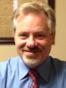 Kaufman Family Law Attorney Gilbert J. Altom Jr.