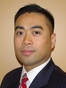 Chicago Real Estate Lawyer Mark Anthony Javier