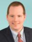 Illinois Wrongful Termination Lawyer Richard Joseph Zito