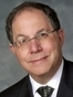 Illinois Foreclosure Attorney David Leibowitz