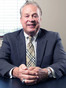 Peoria Personal Injury Lawyer Ronald Halliday