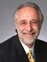 Chicago Debt Collection Attorney Michael J. Schaller