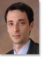 Illinois Construction / Development Lawyer Michael David Rothstein