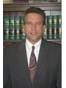 West Chicago Speeding / Traffic Ticket Lawyer Stephen Allen Brundage