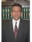 Attorney Stephen A. Brundage
