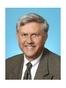 Texas Tax Lawyer Charles L. Almond