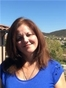 Lake Elsinore  Lawyer Gina Marie Famularo