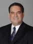 Hollywood Family Law Attorney Michael J. Alman