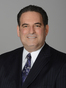 Hallandale Family Law Attorney Michael J. Alman
