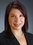 Glendale Heights Tax Lawyer Jessica Bank Interlandi