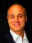 Redondo Beach Family Law Attorney Michael Evan Eller