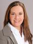 Illinois Immigration Attorney Andrea Melisa Duron