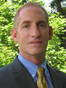 Green Oaks Real Estate Lawyer Jerrold Alan Lazar