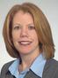 Palo Alto Trademark Infringement Attorney Jan Ellen Ellard