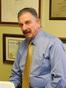 Wheaton Criminal Defense Attorney Mark E. Kowalczyk