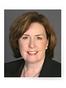Chicago Real Estate Attorney Patricia S Ullman