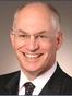 Chicago Government Attorney Kenneth Bruce Stickler
