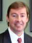 Pearland Criminal Defense Attorney Keith Graydon Allen