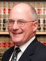 Algonquin Personal Injury Lawyer James A. Campion