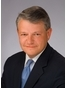 Roosevelt Island Corporate / Incorporation Lawyer Paul E. Harner