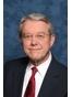 Carrollton Medical Malpractice Attorney Clarence R. Allen Jr.