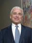 Joseph R. Curcio