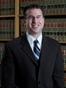 Chicago Construction / Development Lawyer Jeffrey Marc Alter